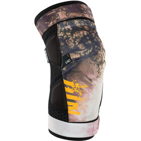 ION K-Pact Knee Protectors whipeout